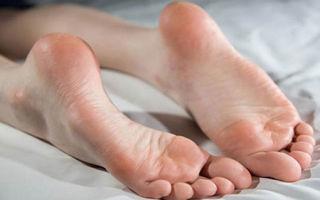 Лечение остеохондропатии пяточной кости у детей