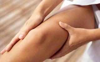 Почему может быть плохое кровообращение в ногах