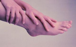 Что делать, если отказывают ноги у пожилого человека