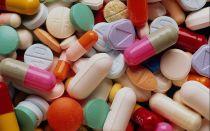 Эффективные лекарства от варикоза вен на ногах