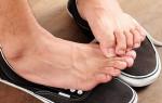 Что делать, если сильно пахнут ноги и обувь
