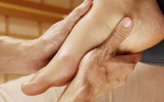 Лечение и реабилитация после открытого перелома голени