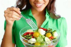 Какой должна быть диета при подагрическом артрите