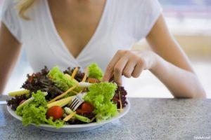 Какой должна быть диета при подагре и повышенной мочевой кислоте:
