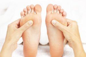 Симптомы и лечение продольного плоскостопия 1 степени
