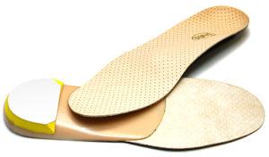 супинаторы для стопы при плоскостопии