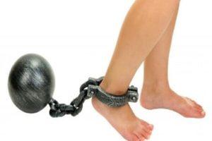 лечение тяжести в ногах
