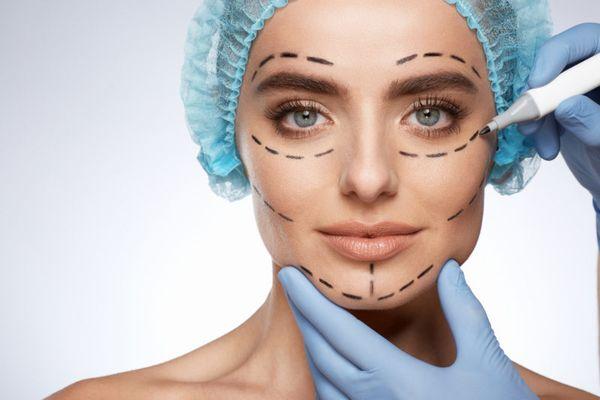 Пластическая хирургия в Минске