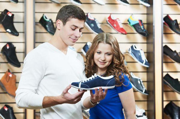 Когда нужна ортопедическая обувь: как ее правильно выбрать